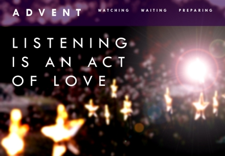 listening-is-an-act-of-love