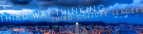 third-way-thinking-culture-banner