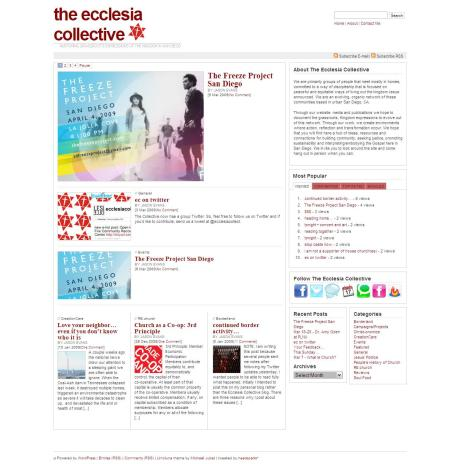 the-ecclesia-collective